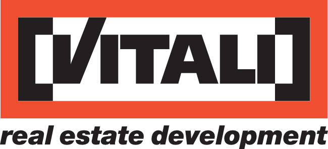 Vitali - Real Estate Development